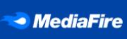 Mediafire_logo