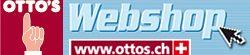 Ottos-Logo.jpg