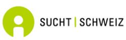 Suchtschweiz_Logo.png