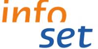 infoset_logo.png